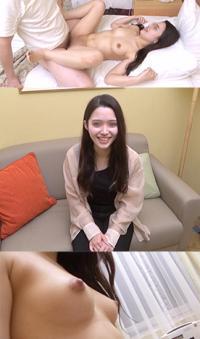 【お兄ちゃんエッチ教えて?】イッた事がないというウブな女子大生(20)はプリプリの身体を開発されながらの妹プレイハメ撮り&鬼イカせでイキまくる身体に仕上げられてしまう
